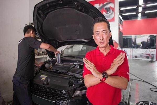 你爱车发动机油的7个误区,你不知道真想,伤车很厉害的!