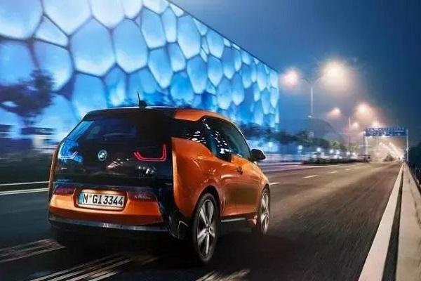 315曝电动汽车果然是问题最多,新能源的汽车市场将何去何从?