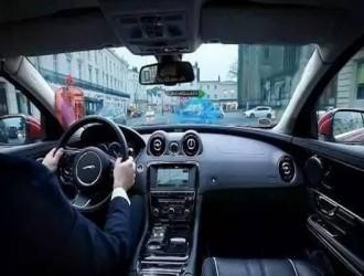 老司机开车身体离方向盘那么远,是对的吗?