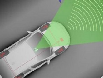 车主问:主动安全配置重要还是被动安全配置重要