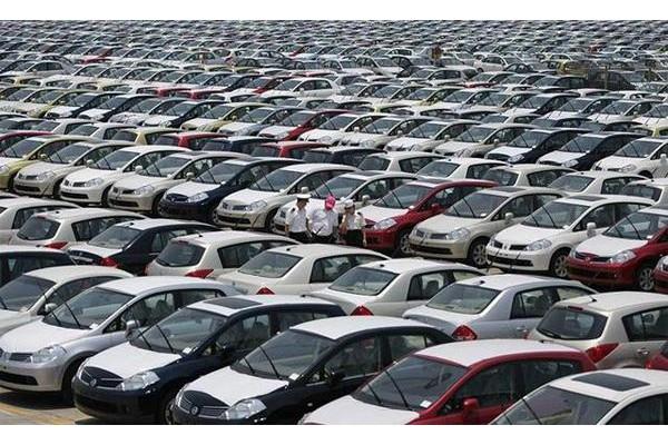 中国降低汽车关税获积极回响 自主品牌不会受到冲击