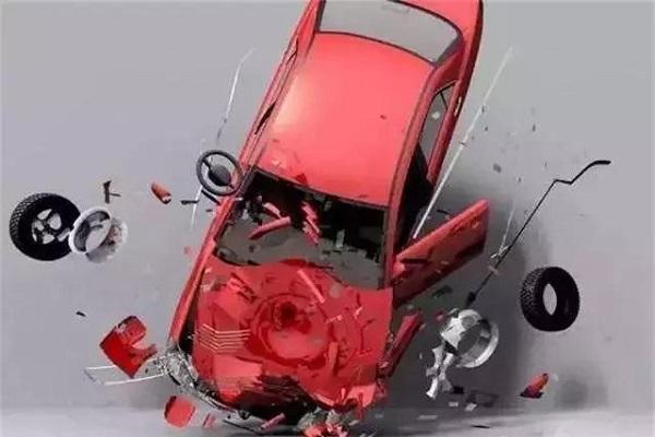 车皮越厚越安全,狗尿腐蚀轮胎,汽车界5大谣言