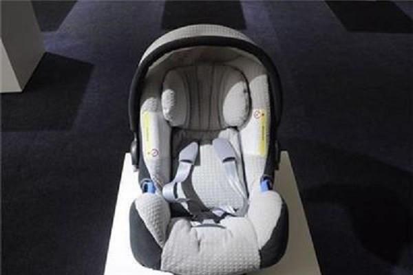 国产和进口安全座椅哪种好