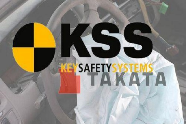 中国KSS收购日本高田公司!外界预测全球汽车安