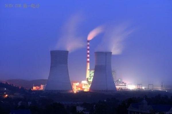 让数据说话:煤发电条件下的电动汽车的清洁、污染与节能