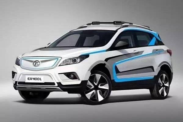 国产电动汽车有哪些,国产电动汽车车型推荐