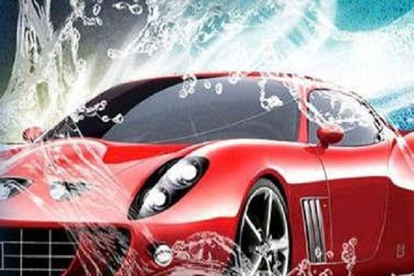 洗车要注意什么 洗车注意事项