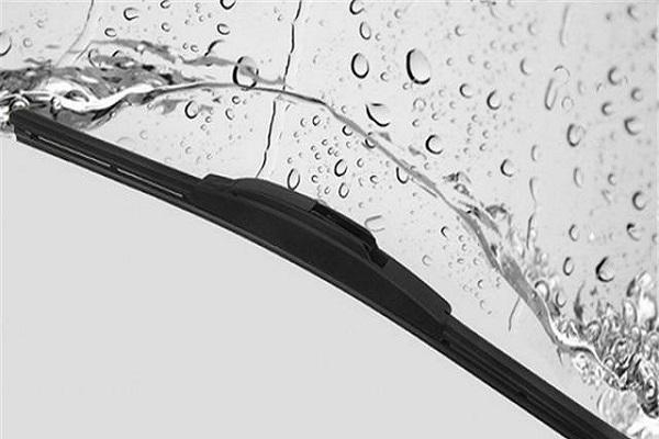 一年一度的雨季大考,你准备好了吗?