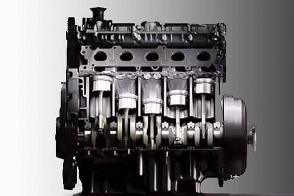 为什么汽车冷启动后,发动机怠速会升高?