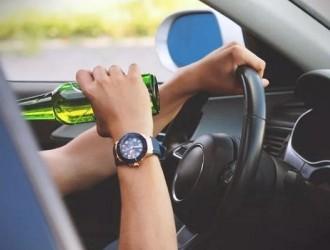 厉害了!这项汽车新装置可以有效防止酒后驾车!