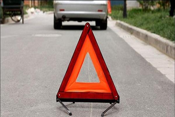 汽车在行驶中出现异响,还可以继续行驶吗?