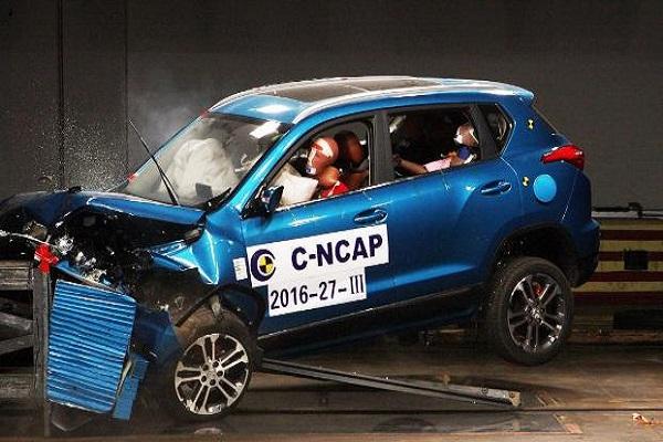 新手买车要看这些参数,如果达标,开车技术再差