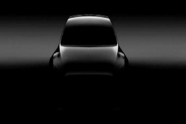 新动向曝光?特斯拉Model Y或于2019年开始生产