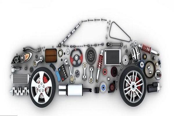 怎样拆除汽车低温保护装置?