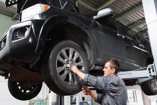 汽车上的易损件,你都知道多少?