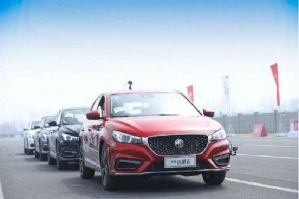 主动安全系统技术升级!外媒评选10款最安全车型