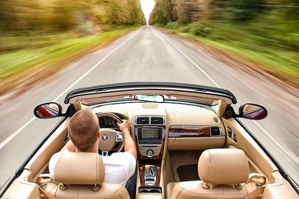 车主看过来,老司机亲自传授开车技巧-汽车驾驶技巧和秘籍