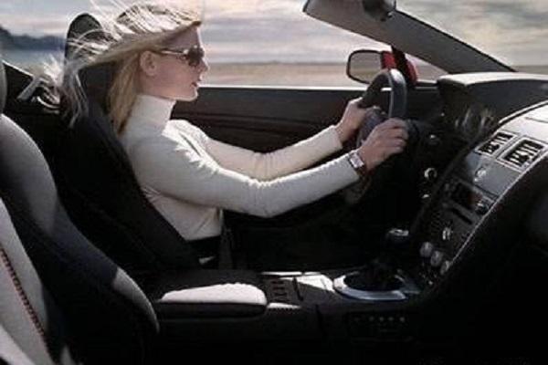 这10个开车经验在驾校是学不到的,一旦掌握好了,分分钟成老司机