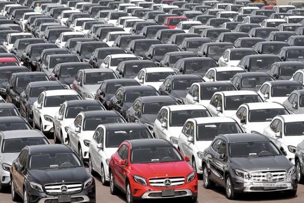 业内人士:进口关税下调对车价体系冲击有限