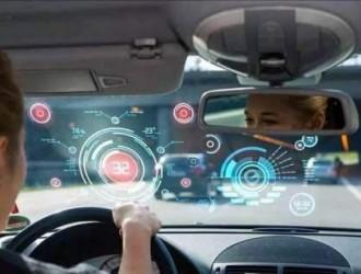 保汇通车联网2.0时代,又的将带来哪些商业上创新