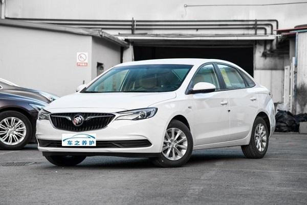 两个月累计销售4.6万辆,全系标配ABS和胎压监测