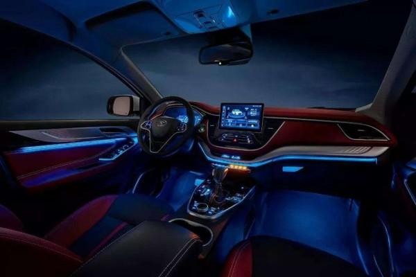 车联网可提升自动驾驶安全性 DSRC与LTE-V2X竞争