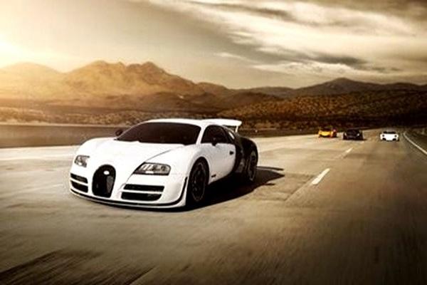功率相同,不同型号的车优劣势大不同!