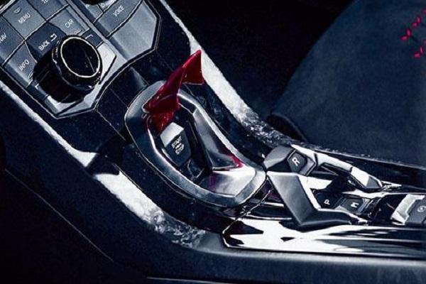 科技带来错觉 赛道试驾兰博基尼Huracan Perform