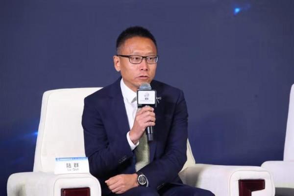 中国工程院院士、光纤传送网与宽带信息网专家