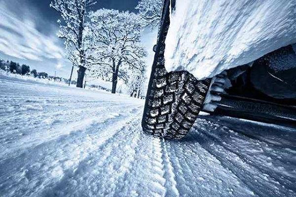 汽车冬季保养没那么多事,但别忘了检查玻璃水!