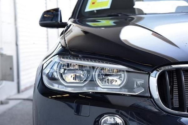 最畅销的大型豪车,比奥迪气派,2020年完成国产