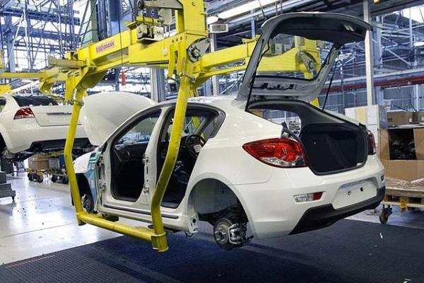 现在的新车 质量反倒越来越差了!这话怎么说?