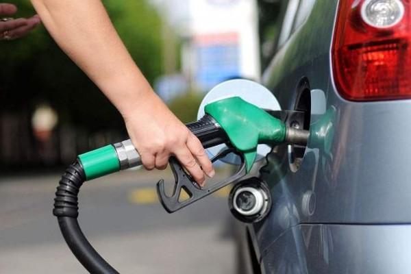 油箱明明只有45L,加油站却能加到50L,是不是调表了?