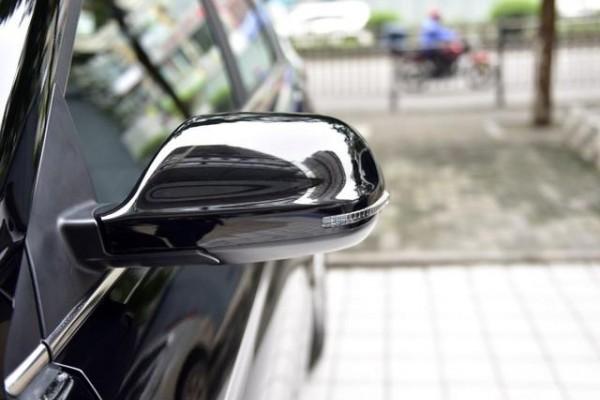 十分厚道的SUV,官降2.4万,销量翻近三倍,仅6.