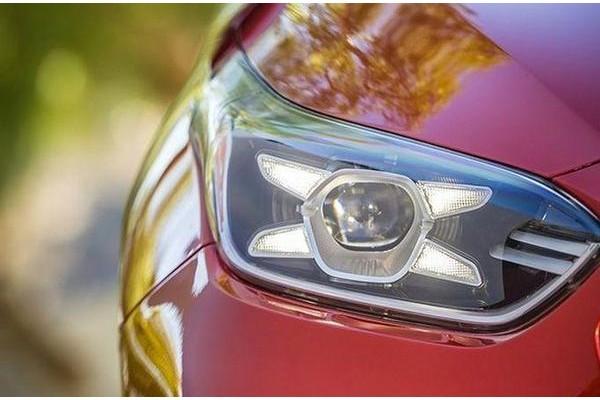 颜值超越思域、卡罗拉,新车预计6月国内上市,