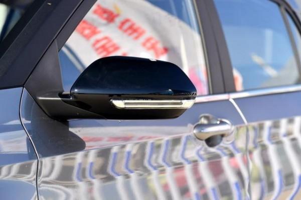 黑马级SUV上市,兄弟车型月销过万,新车6座设计