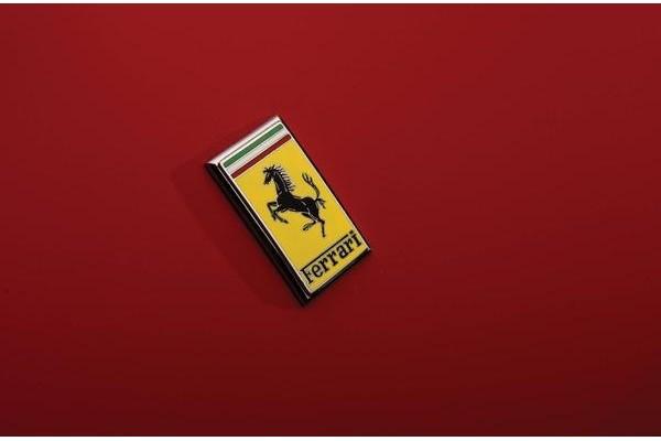 """来自中国的""""马"""" 1.5T+对开门设计,预售10万起"""