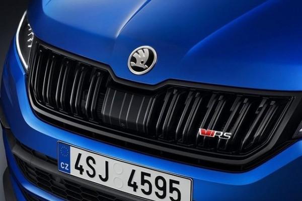 世界上最快的7座SUV,2.0T双涡轮+四驱 峰值扭矩