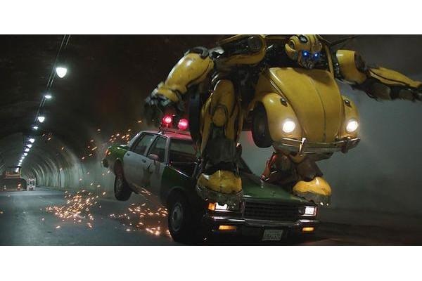 """福特新车披上""""警服"""",造型霸气结实,将在美国"""