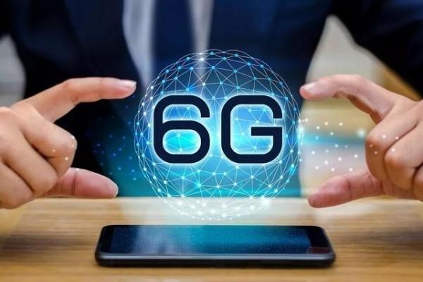 其实,6G远比你想象的更强大