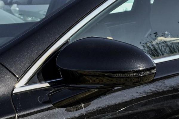别总盯着雅阁,这车比A4霸气,隔音不输奔驰,直降6万真厚道