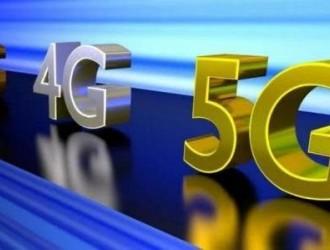 5G时代 投资机会在哪里