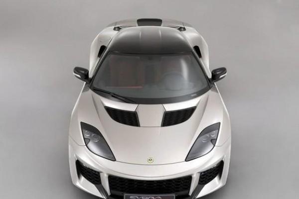 3.5T机械增压,4.7秒破百,这款跑车才卖85万元