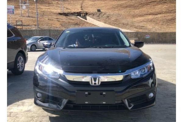 最良心的合资车,这车1.0T油耗4毛仅售12万,比丰田卡罗拉厚道