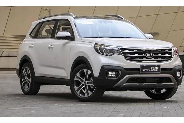 又一韩系车翻身了!3月卖出近1万4千台,一看价格,是真的厚道