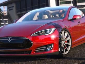 曝特斯拉电池管理系统升级后 部分Model S和Mode