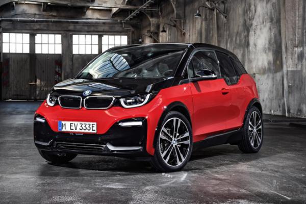 德国呼吁车企建立领军电池企业 宝马:自己造没