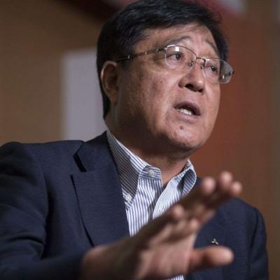 三菱汽车人事变更:益子修正式担任董事长,加藤