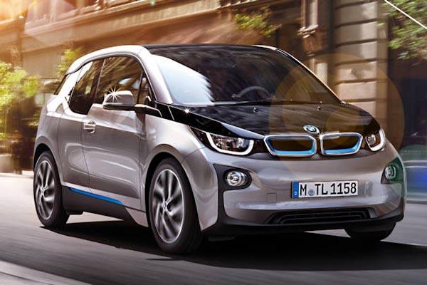 如何使汽车系统变得环保、安全又智能