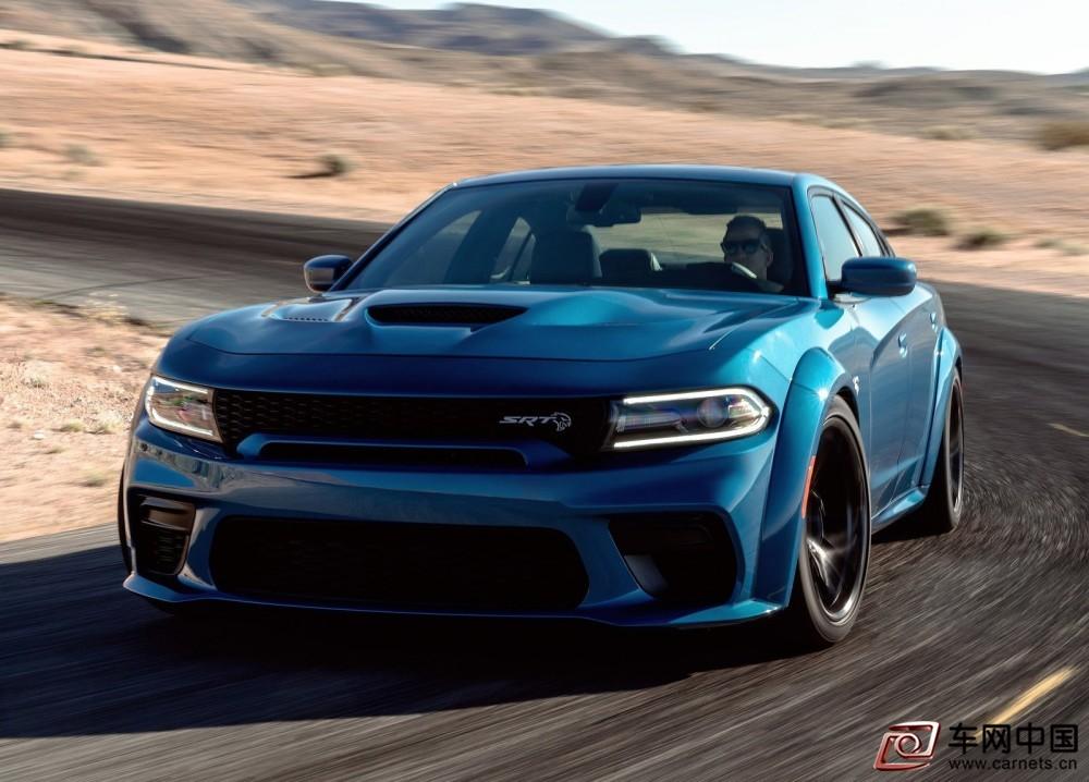 Dodge-Charger_SRT_Hellcat_Widebody-2020-1600-0f